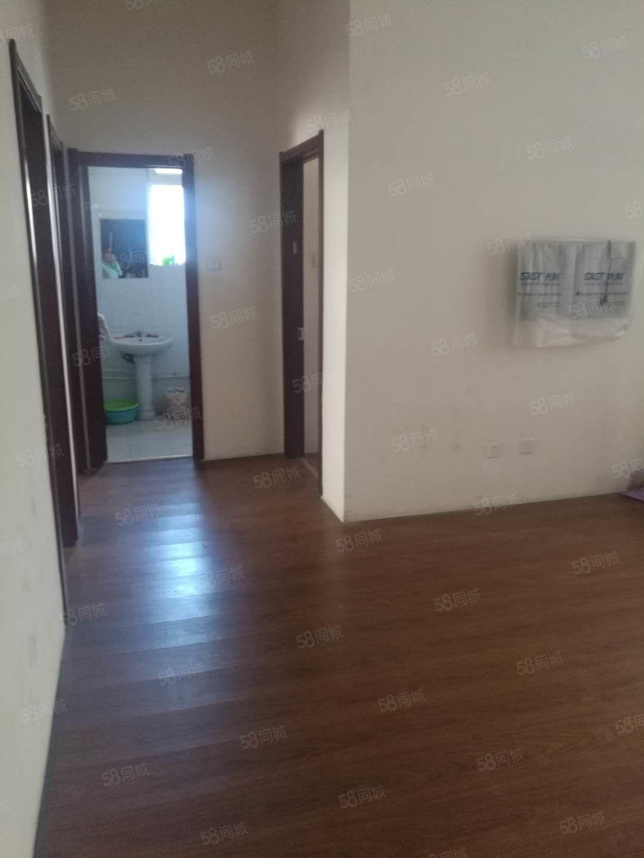 禧福荷堂三室一厅精装修拎包入住紧邻实验小学