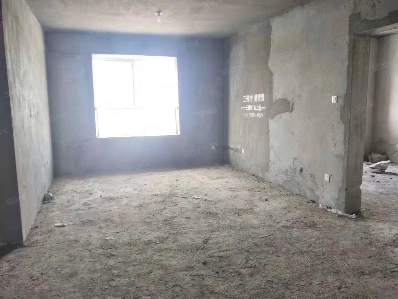 方鼎托斯卡纳多套房源售楼部一手合同2800元/每平