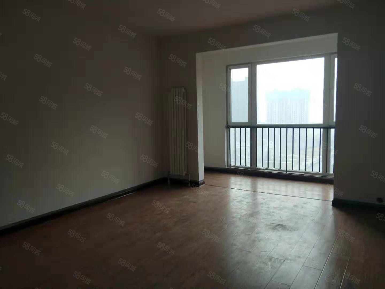 西寺庄三室两厅新装修电梯房看房随时