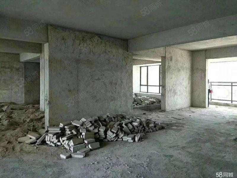 玉浦新区自建房,首付只需5万中楼层,欢迎看房