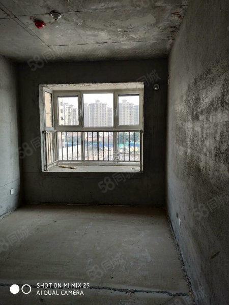 中山苑急售,不规则户型可以隔两室价格便宜大市校区