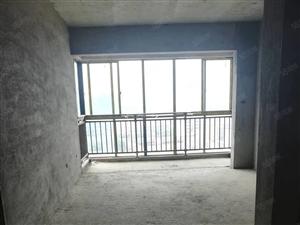 市中心好地段电梯中层两房两厅一卫47万学校就在边上户型好