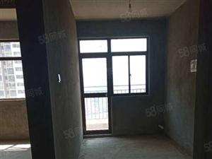 雍和居62.8万随时看房166平4房东南端头急售