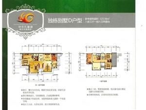 中国芒市华丰孔雀湖养生度假原始森林别墅人间天堂的地方