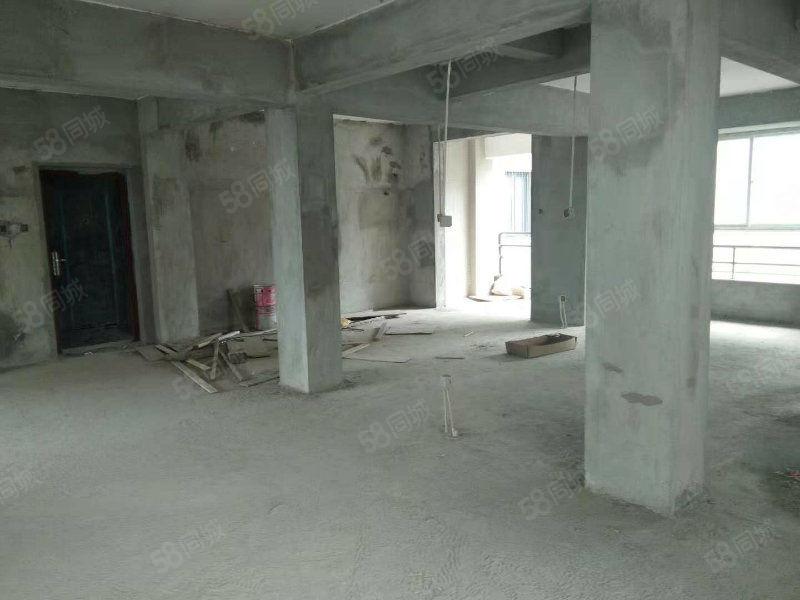 海滨一号不限购大四房,三彩户型看房预约,单价一万出头电梯房