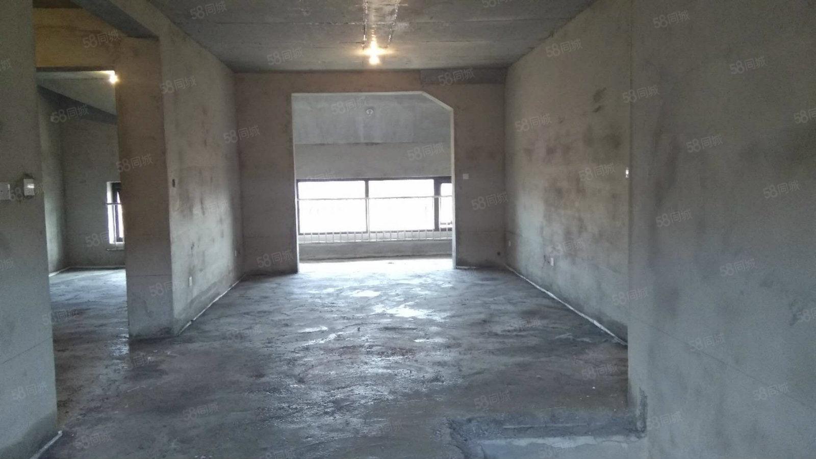 直接更名,海華北樓電梯大產權,二期費用已經結清!