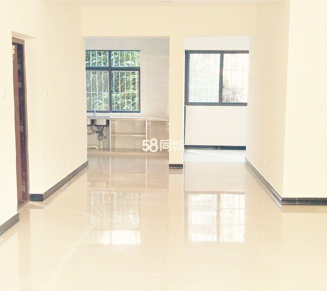 北部区白云和园4室2厅2卫出租可做办公室