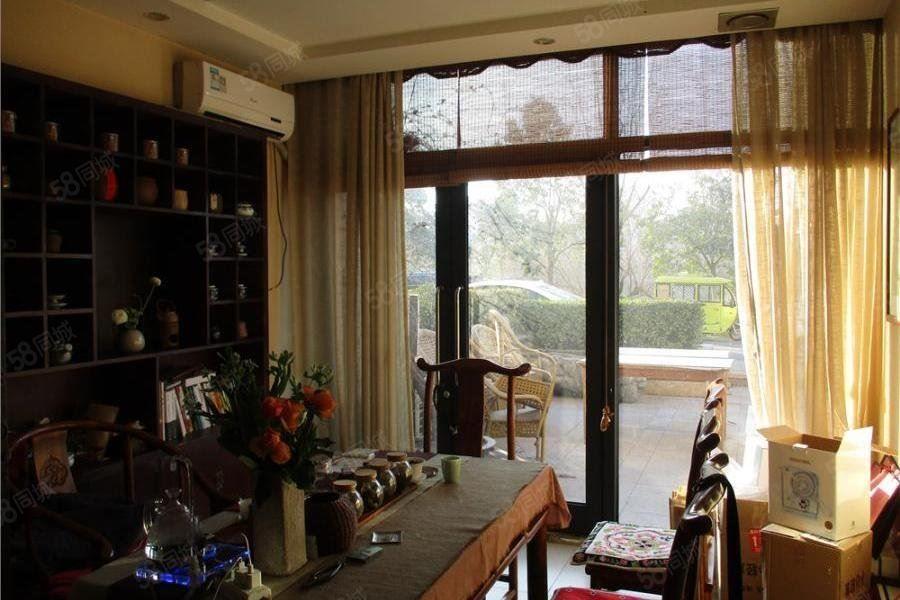 不限購,法拍房,綠城百合春曉苑東區地潤路眾意西路