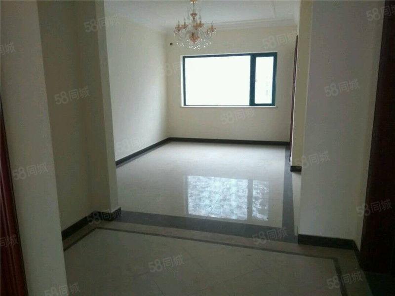 恒大名都、单价8600每平、满五唯一业主诚意出售、随时可看房