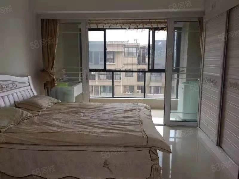 帝豪广场,精装公寓,电梯高层