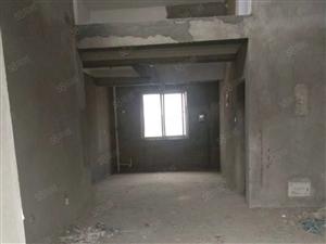 祥符春天2室2厅1卫1楼带园带27平方储藏室!