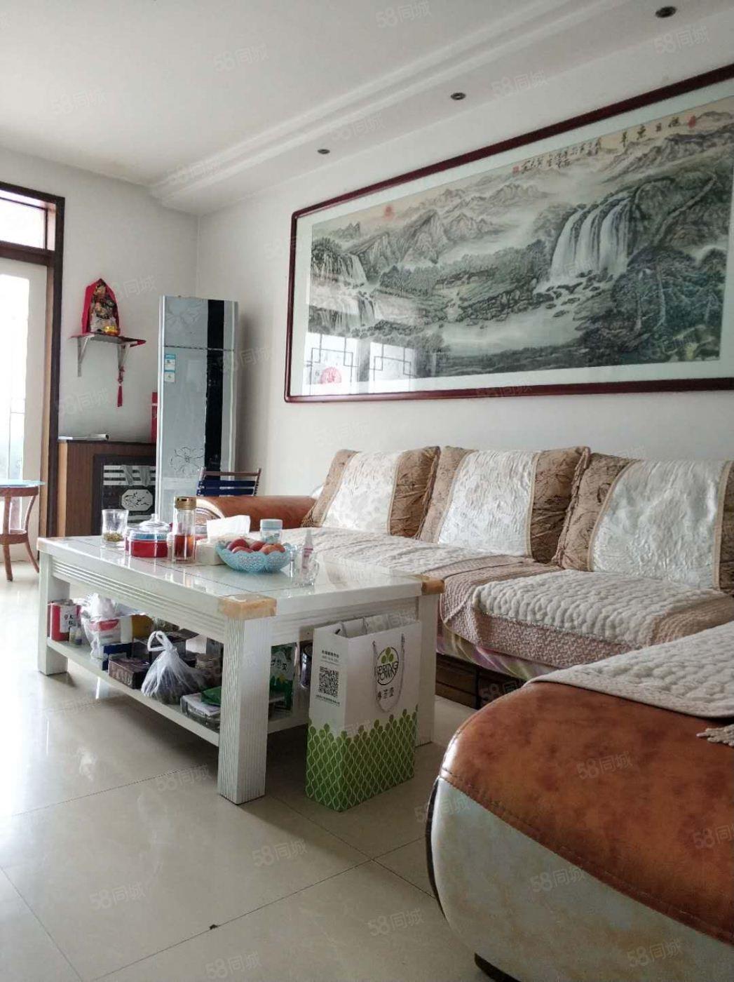 b东风路长青小区临进咸阳二中塔尔坡学校两室中等装修