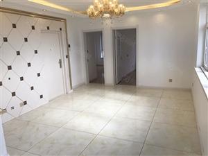 泰景山城婚房高档装修小区中心位置12层!