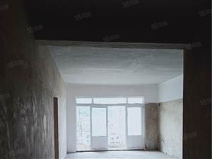 都�虼笫�字中鑫大�B3室2�d1�l125平米好房出售