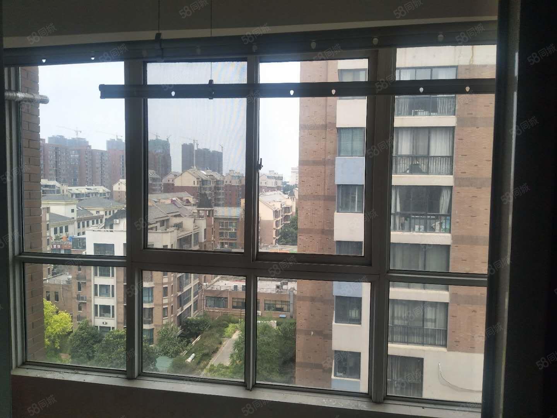 焦作大学关于学生宿舍即时贴壁纸采购项目(... -焦作大学校务公开