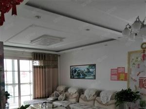 顺和小区商品房11楼,精装修134平方,带家具家电全款68万