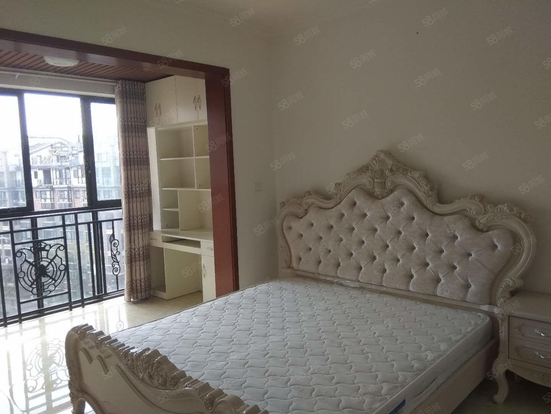 崇州上林西江电梯中层精装套三低税诚心出售随时看房