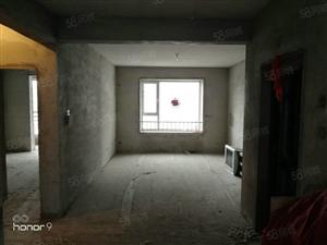 珍宝园,电梯房,南北通透中间楼层
