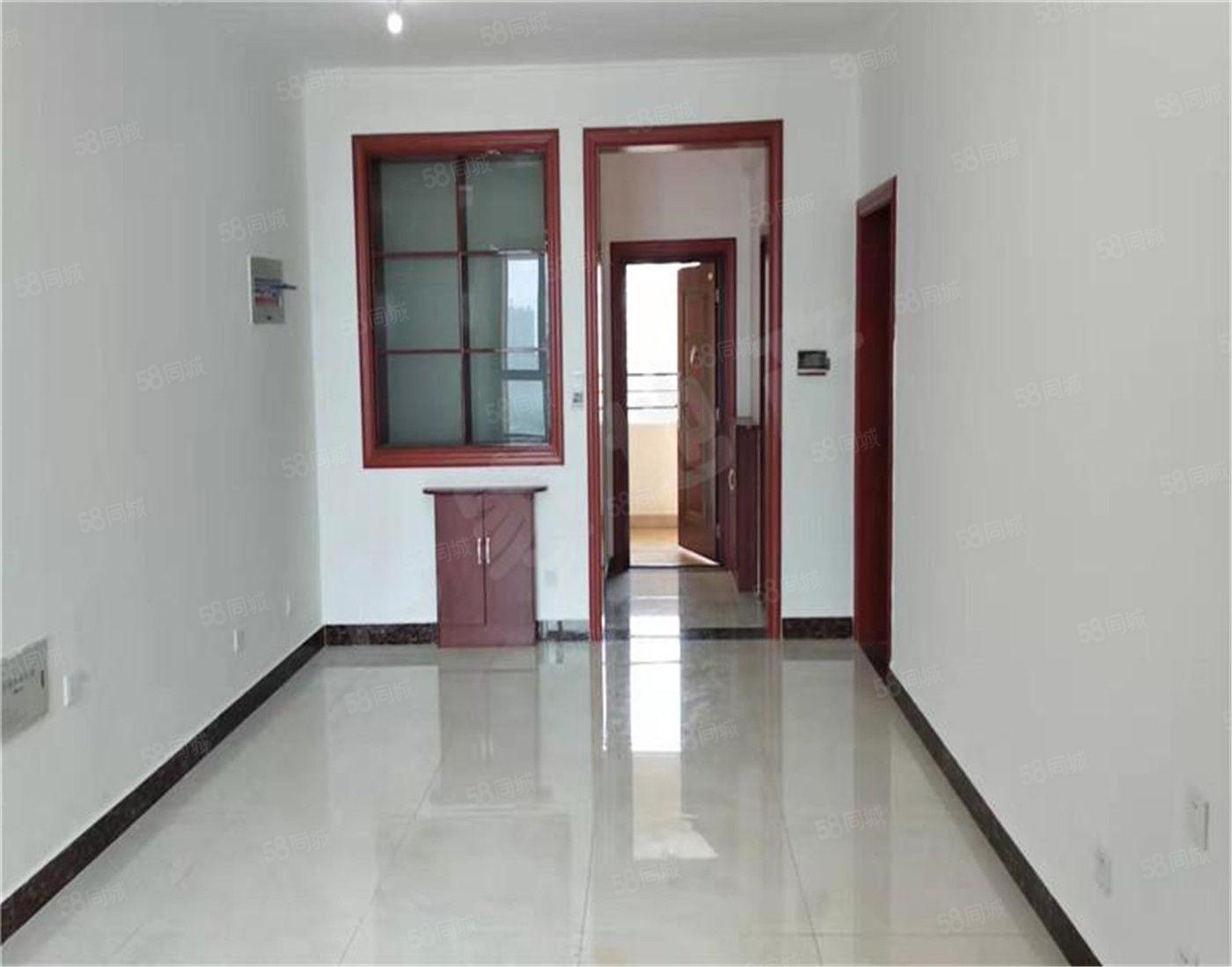 南池曼哈�D三居室� �T小�W附近空房有�匙首次出租