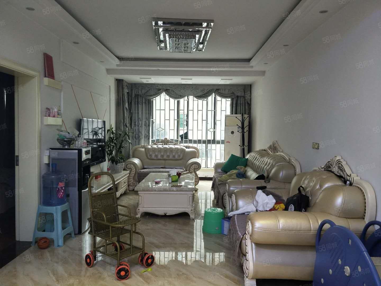 为幸福生活加分,佳惠大厦3室,您明智的选择