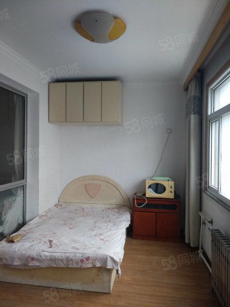白菜价泰棉小区3室一楼送小院樱桃园小区十四局宿舍
