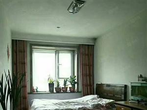 仙城小区4楼63平南北两室,位置好拎包即住可贷款