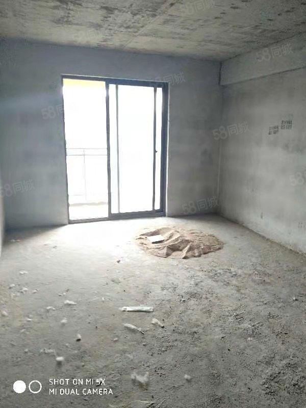 天瑞公館單價不到6千實小學位房好樓層好戶型全新小區