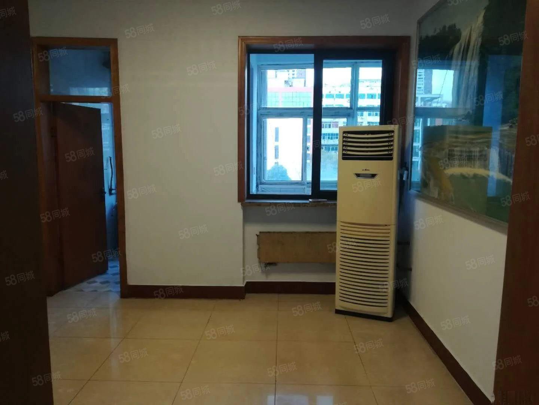 电子时代广场,平马路小学附近,2室1厅有暖底价bet36体育在线网站