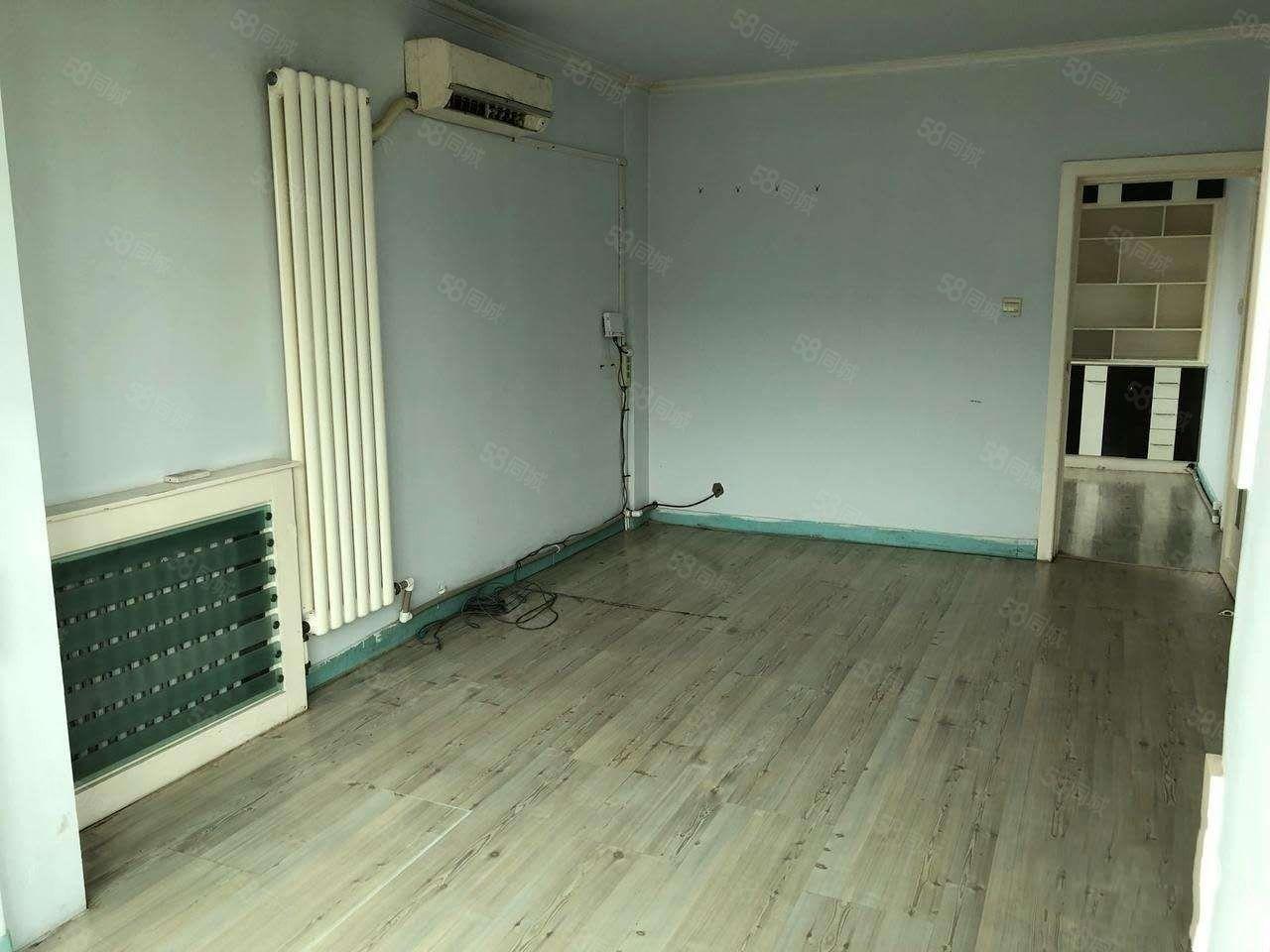 七中電業樓適合辦公和居住室內有簡單裝修具體電話聯系