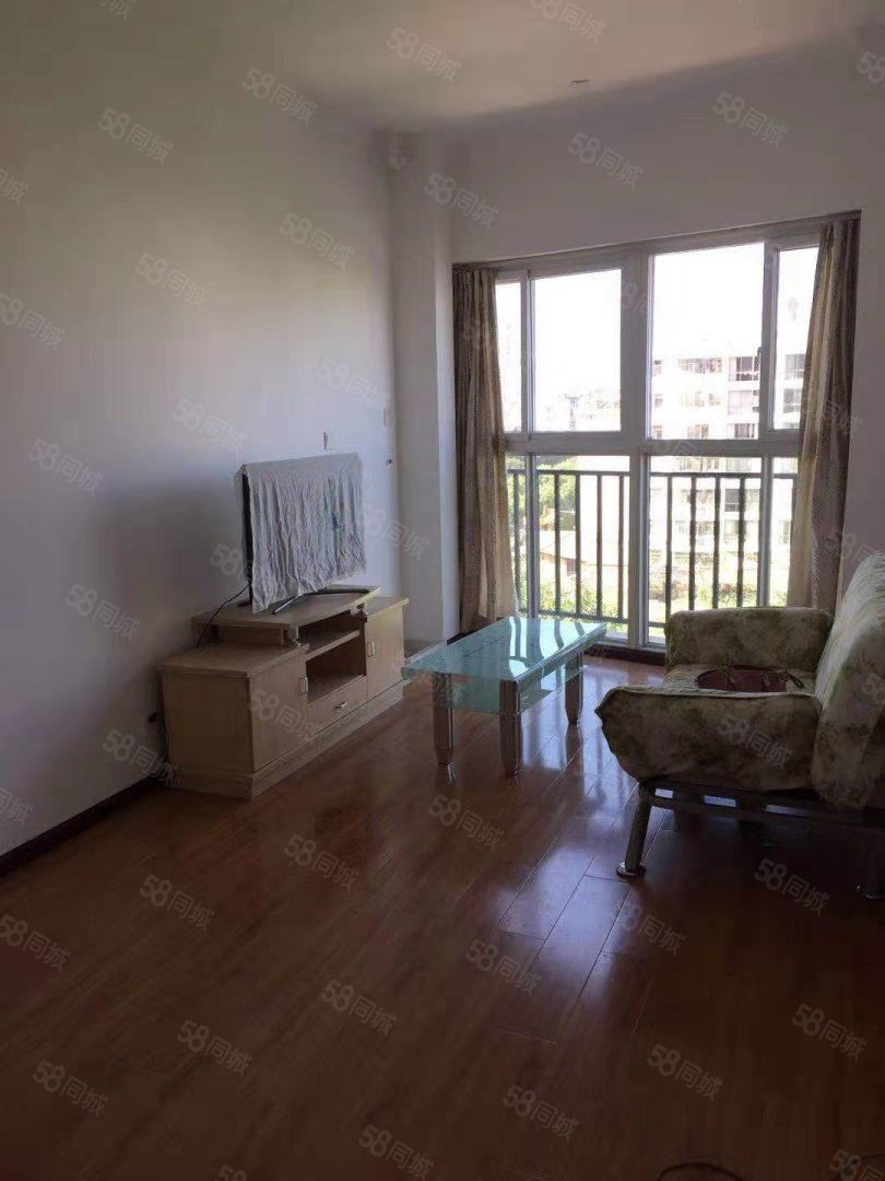 红塔区五中园丁小区吉太大厦低价澳门金沙平台850紧邻一中湖畔知城
