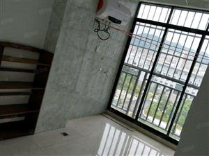 明德郡园电梯房十可以贷款