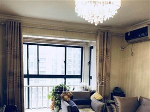 西工大西市佳园精装修三居室半年不出的户型先到先得可看房