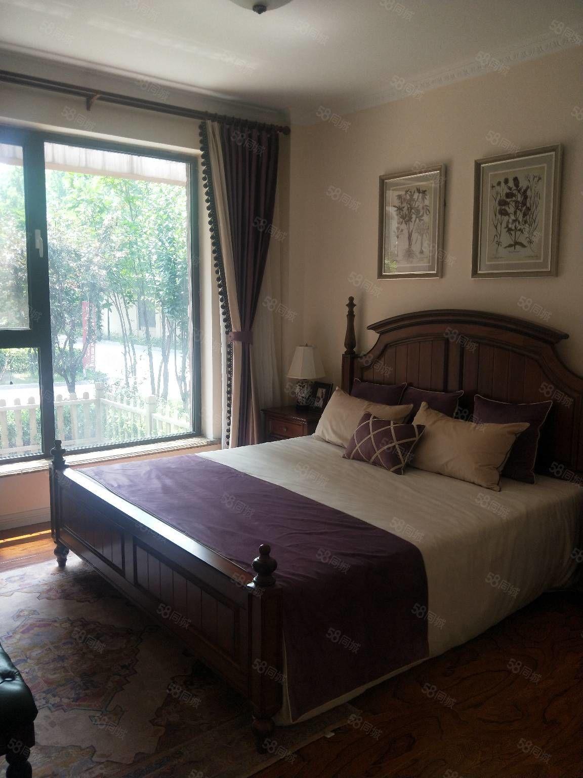 金丰家园就一套卫生间带窗户型,临金域融城