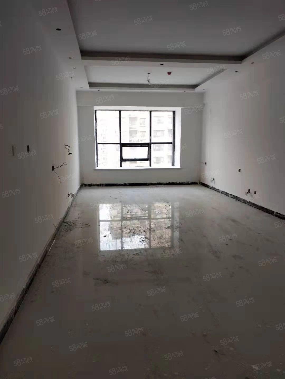 �|方新天地公寓23�f.25�f房�|急售