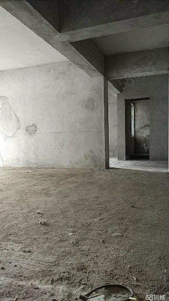 枫溪美德家园电梯18楼,137平方,3房2,毛坯