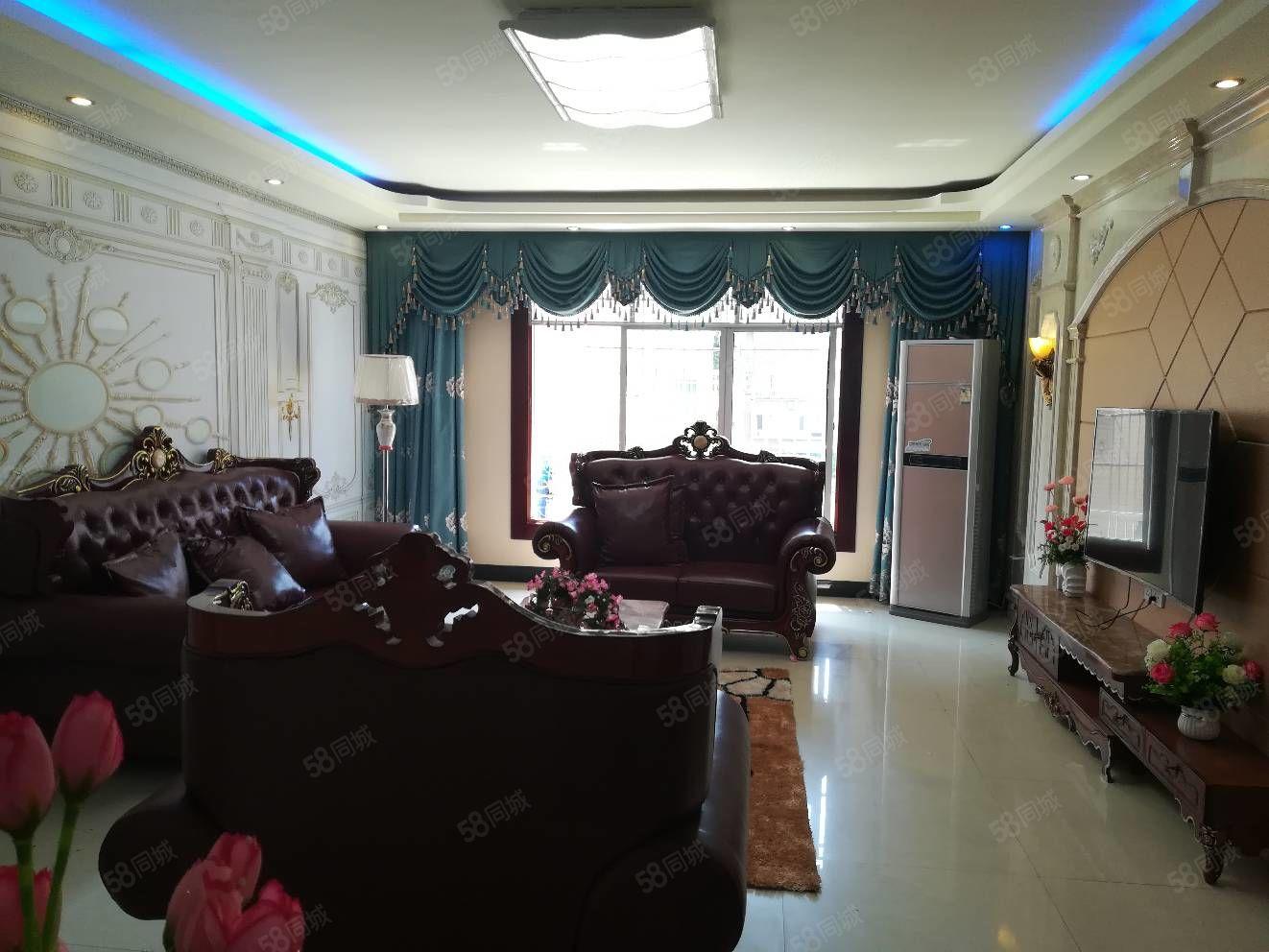 凌云路沒有比這套房子更便宜的了,單價在3800