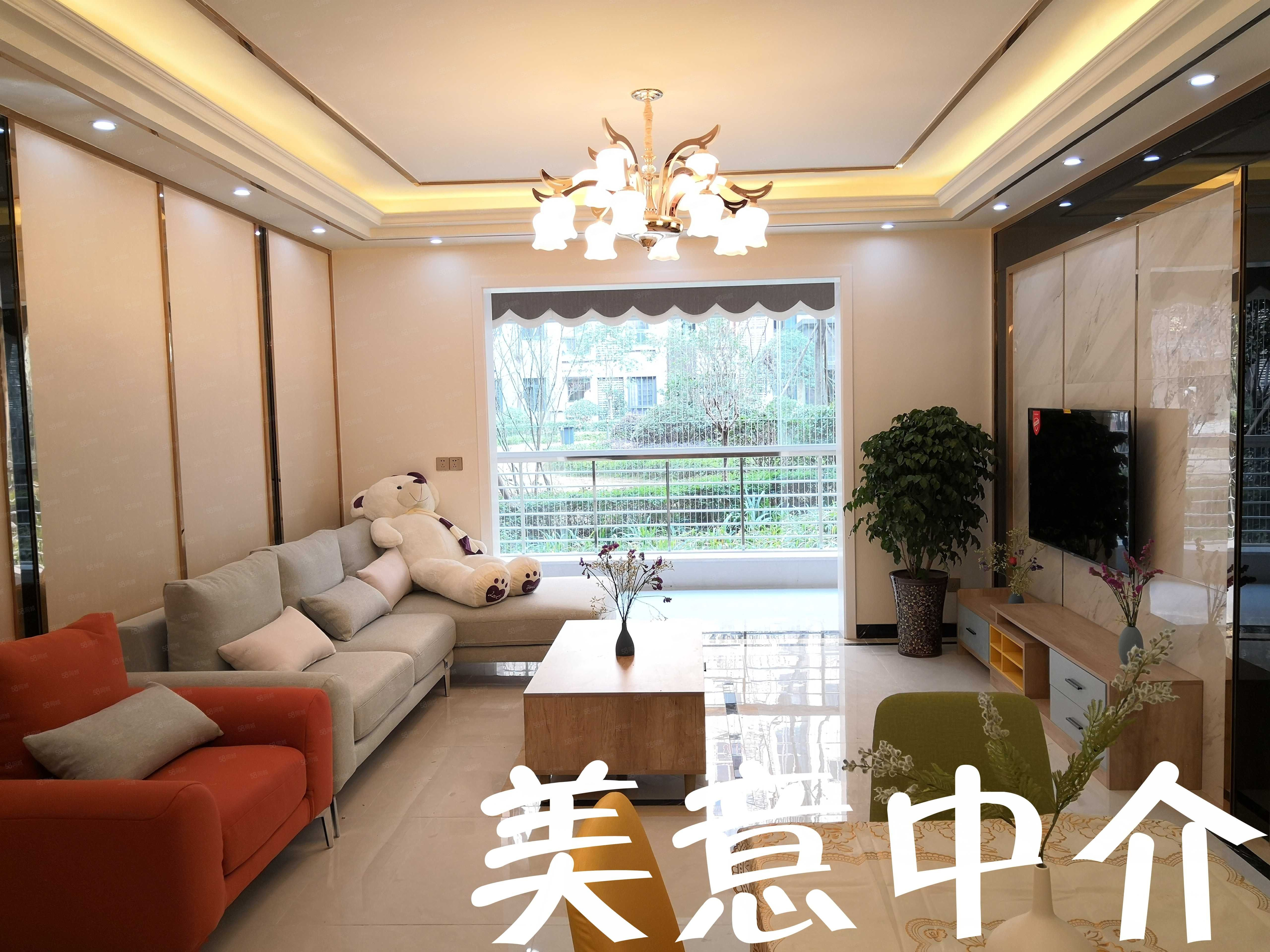 豪�A�W式�b修三室二�d�p�l小高�与�梯��品牌家具家�