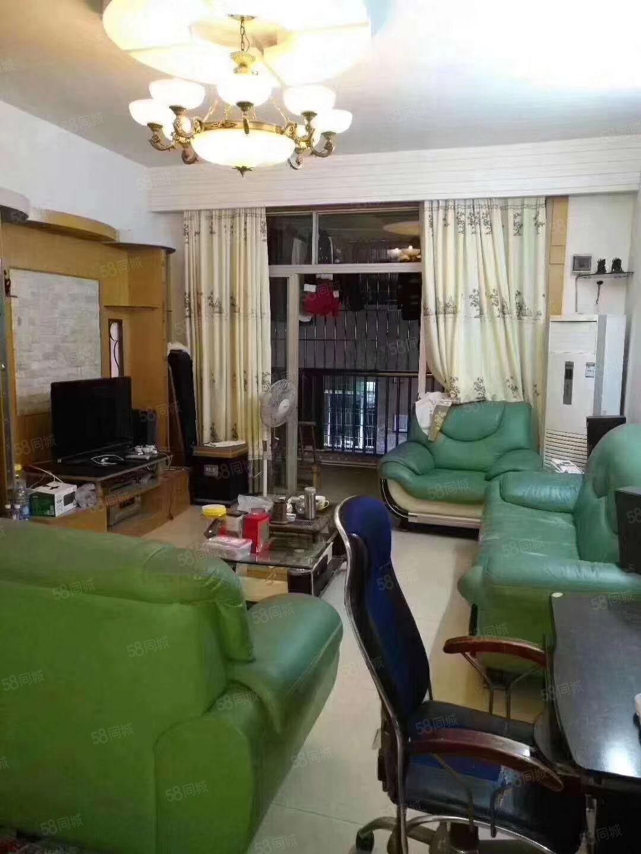 汇金阳城2房装修新净拎包入住给你一个美好的家
