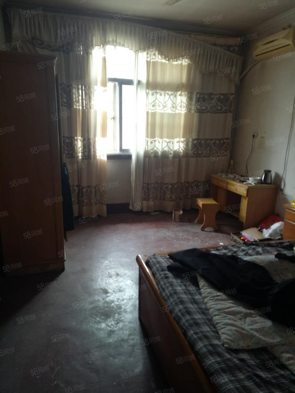 房屋�D片2