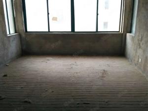 深海豪庭步梯中层大3室毛坯花博园邻居