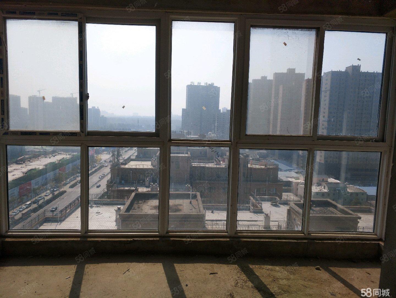 万达对面东景国际名苑均价四千多有证能按揭业主急售