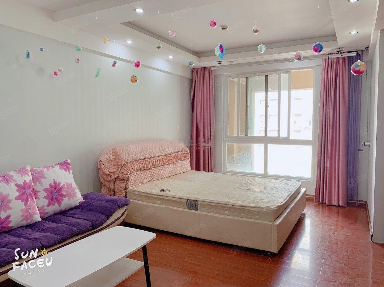 盛世庭园下面时代广场公寓精装修带全套家具家电澳门金沙平台1000每月