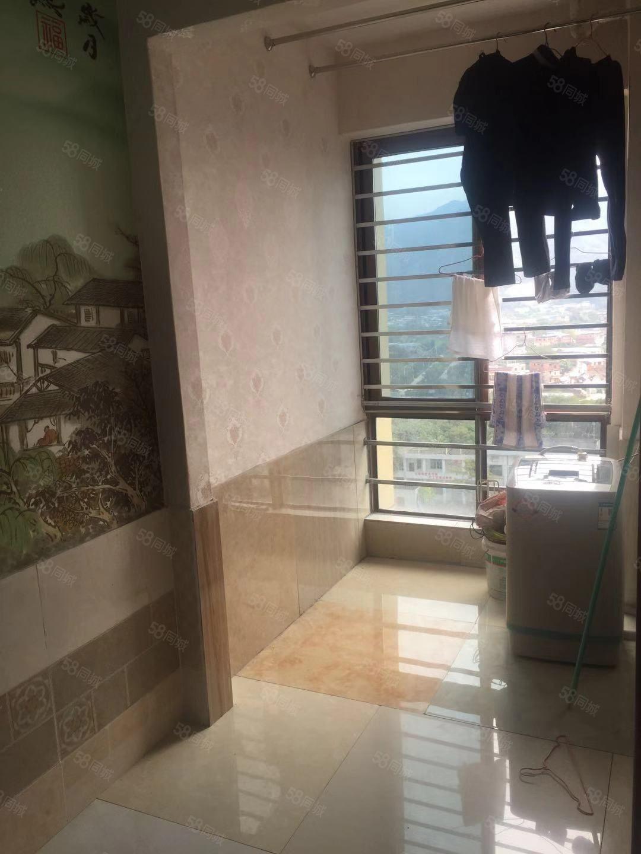 義烏公寓毛坯的價買精裝房小兩房僅售38萬