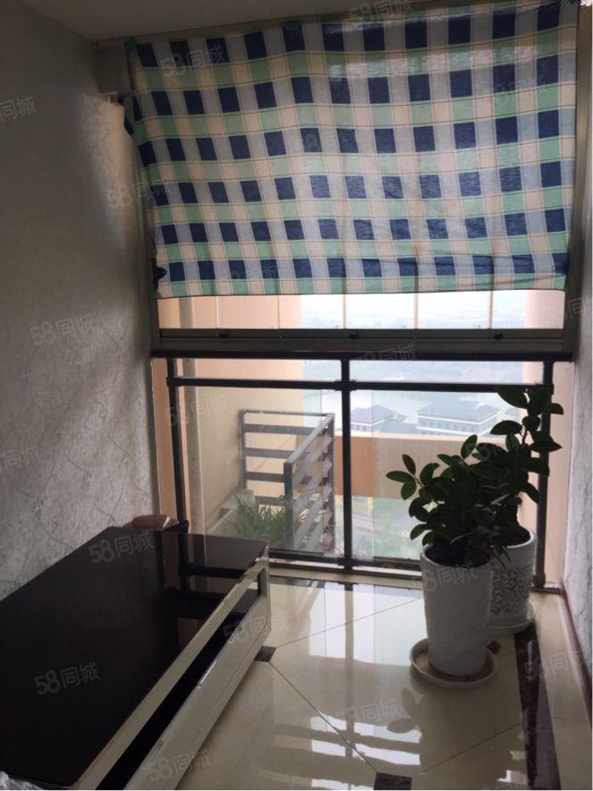 红星国际广场2室2厅1卫65.0平米45.00万元