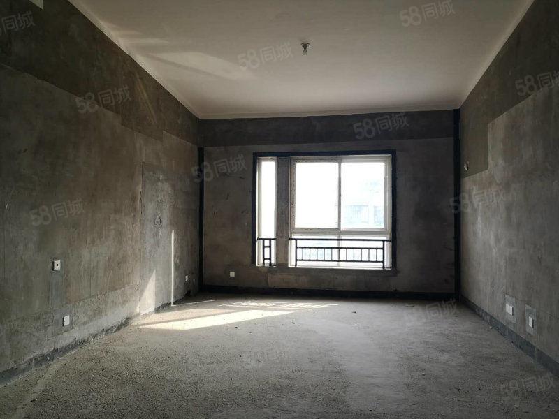 急售电梯多层洋房三室两厅有证可按揭便宜急卖看房方便