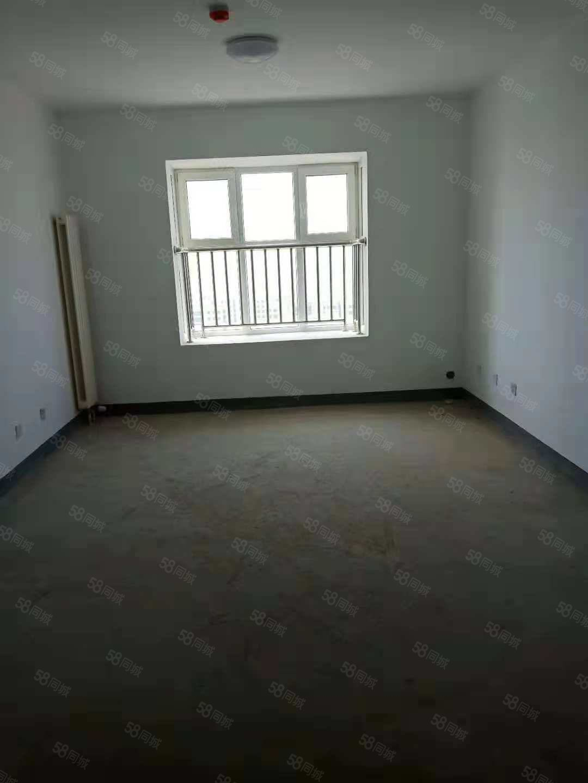 泰和家苑铁路局宿舍三室两厅简装修好楼层东边户马上下证