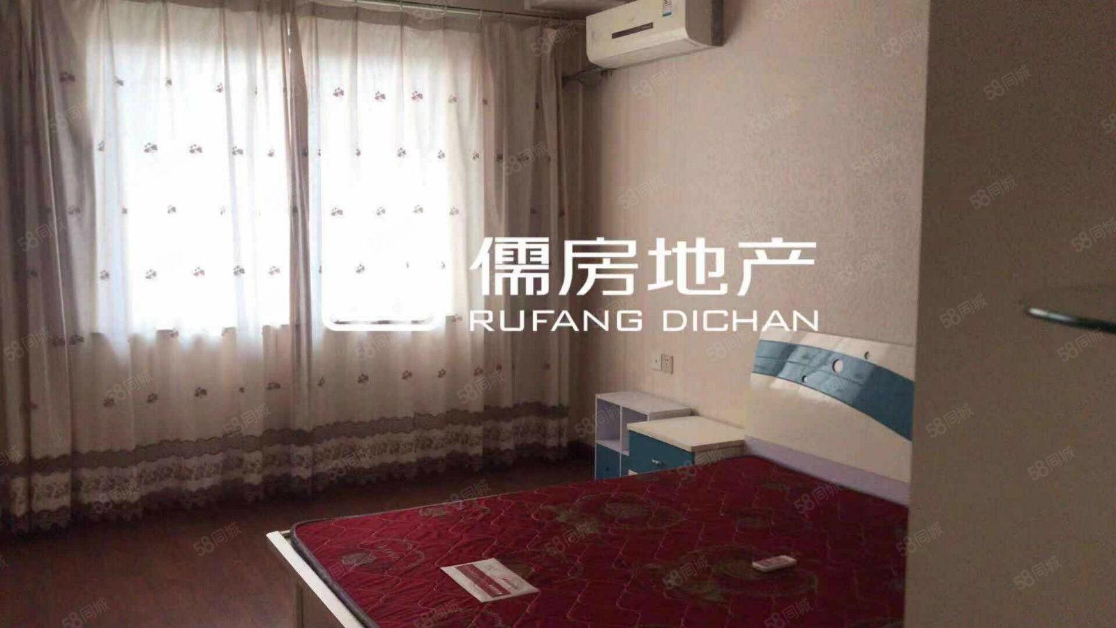 长江花城三期精装电梯房,免爬楼梯,商圈成熟,拎包入住.