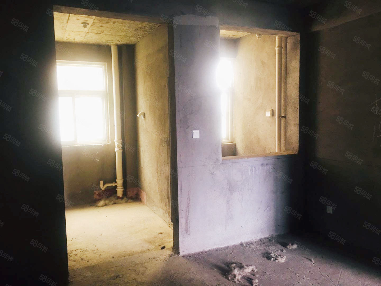 馨丽康城一期大三房大减价紧邻周师有证可按揭
