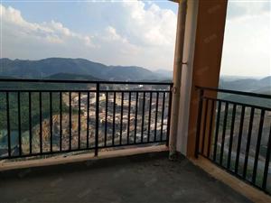 《精品房源》仁山公园电梯高层观景房,大四居,可按揭