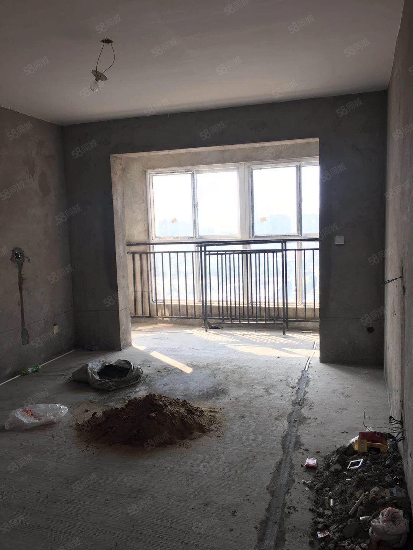 旭日华城两室阳光超好水电已经排好